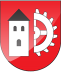 http://slupiakonecka.biuletyn.net/fls/bip_pliki/2016_09/BIPF53CDC034C59EDZ/herb.png
